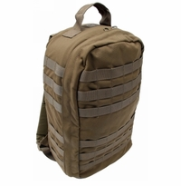 SALE! Tactical Tailor M5 Medic Pack