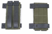 Tactical Tailor Modular 90 Degree Panel