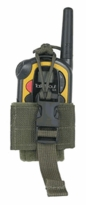 SALE! Tactical Tailor Modular Radio Pouch Small