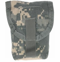 SALE! Tactical Tailor Small Utility Pouch