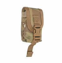 Tactical Tailor Strobe/ Compass Pouch