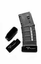 Taran Tactical Firepower PMAG Extension 5.56 (R)