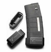 Sold Out Taran Tactical Firepower PMAG Magazine Extension .308 (R)