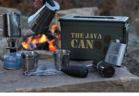 The Java Can Package Deal