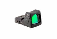 Trijicon RMR Type 2 - 3.25 MOA - Adjustable LED (R)