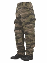 Tru-Spec Tactical Response Uniform� (TRU) Pants 50-50 NYCO - Available Soon