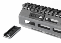 Unity Tactical M-LOK Compatible FUSION Adapter (R)