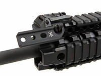 Unity Tactical FUSION Monkey Bar (R)