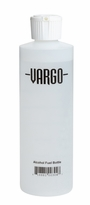 SALE! Vargo Alcohol Fuel Bottle
