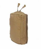 Clearance Velocity Systems Helium Whisper Medical Pouch