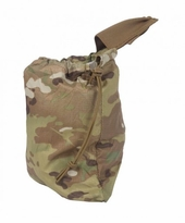 Velocity Systems Helium Whisper Micro Diddie Pouch