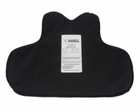 Velocity Systems Level IIIA Soft Armor for Mayflower Vests (R)