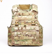 Clearance Velocity Systems Operator's Assault Vest (BALCS Carrier)