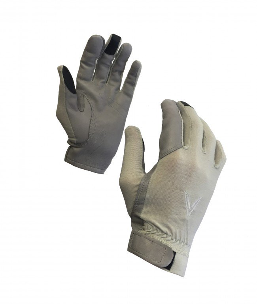 8fa2d4f1c9 Oakley Si Tactical Fr Glove Price « One More Soul