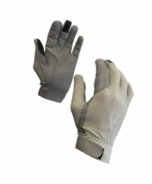 Velocity Systems Trigger Gloves - Touch Screen Compatible