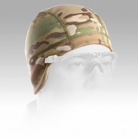 Watch Caps / Balaclavas / Neck Gaiters