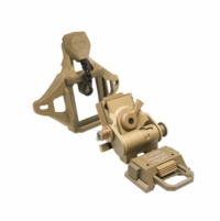 Wilcox Industries L4 G70 NVG Mount System (R)