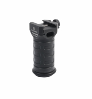 Wilcox Industries Stubby Steady Grip (R)