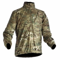 Wild Things Windshirt - 1.0 (Level 4)