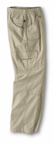 Clearance ATS Elite Lightweight Pant 44441