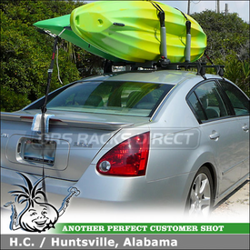 Nissan Racks For Xterra Versa An Sentra Rogue Quest Pathfinder Murano  Maxima Frontier Cube Armada Altima