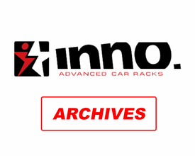 All Inno Discontinued Archived Products