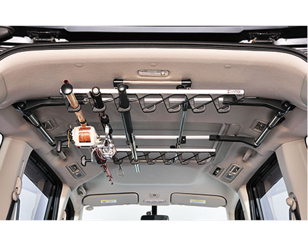 Ors Racks Direct Yakima Thule Inno Roof Rack Truck Autos