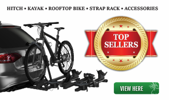 Top Selling Car Racks