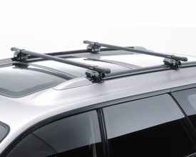 Inno IN-TR Roof Rack System
