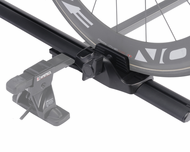 Inno INA387 Slim Fork Bike Carrier