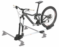 Inno INA392 Multi-Fork Bike Carrier