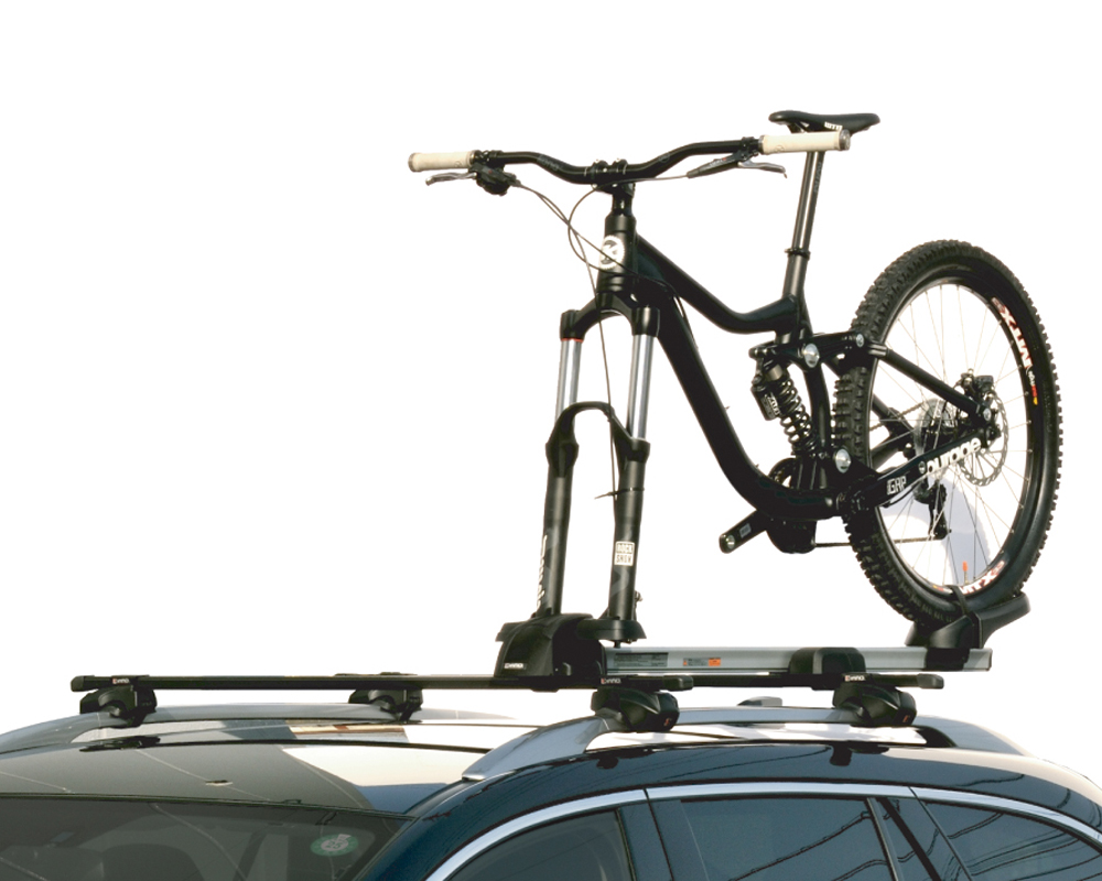 ... Inno INA392 Multi Fork Bike Carrier   CLOSEOUT ...