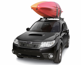 Inno Kayak & Canoe Racks