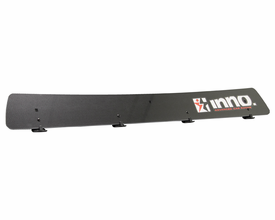 Inno Roof Rack Fairings