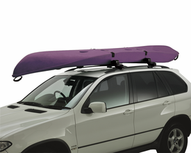 KAYAK & CANOE RACKS
