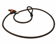 Malone�LockUp Security Cable Lock