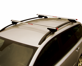 Malone Roof-Top Crossbar Systems
