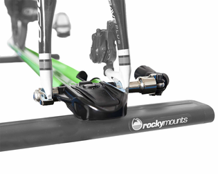 RockyMounts JetLine Bike Rack