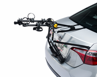 Saris Bike Porter 3-Bike Trunk Mount Bike Rack