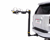 Saris Bike Porter Hitch Bike Rack