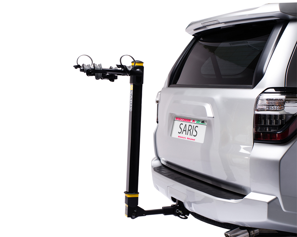 fits ca hitch products mount roof premium accessories mounted bike bikes carrier carriers en rear rack rhino