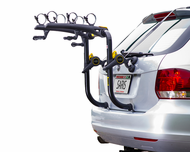 Saris Bones RS Trunk Mount Bike Carrier