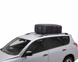 SportRack M Roof Cargo Bag