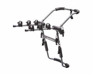 SportRack Drafter 3