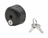 Sportrack Hitch Rack Locking Knob