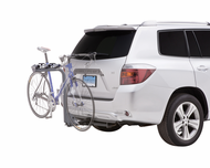 SportRack Pathway Hitch Bike Rack