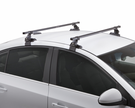 SportRack Roof-Top Systems