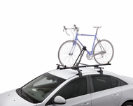 SportRack Upshift Bike Carrier