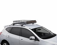 SportRack Vista Roof Basket