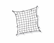 Sportrack Vista Roof Basket Net